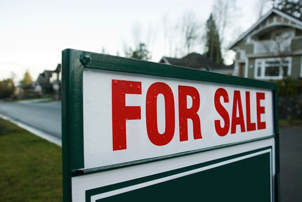 Realtor commissions don't need to change (Getty Images / Image Source)