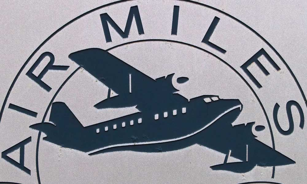 Expiring Air Miles Here are tips on how to best redeem