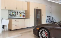 Garage and basement renovations for any budget - MoneySense