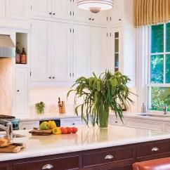 Kitchen Remodel Budget Cabinet Reface Renovation Options For Any Moneysense