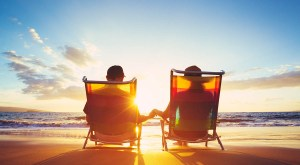 Retire Wealthy: The Wealth Secrets of The Rich Revealed