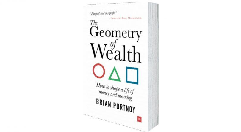 geometry of wealth brian portmoy