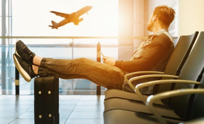 e travel agency