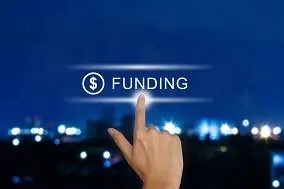 Ask the Expert: One Hour of Q&A on Emergency Business Funding @ Online via Zoom        