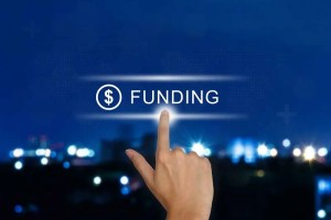 Ask the Expert: One Hour of Q&A on Business Funding @ Online via Zoom |  |  |