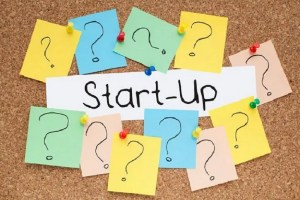 Ask the Expert: One Hour of Q&A on Business Start Up @ Online via Zoom |  |  |