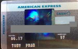 my-american-express-blue-cash-preferred