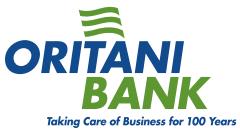 oritani-bank-logo