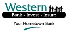 western-state-bank-logo