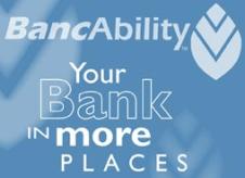 bancability