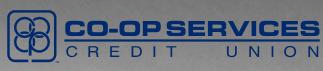 co-op-services-credit-union