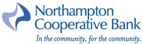 northampton-cooperative-bank