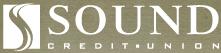 sound-credit-union