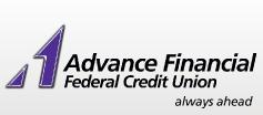 advance-financial-300-bonuses