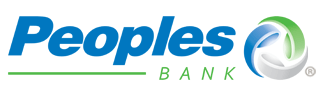 peoples-bank