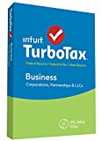 turbotax-business