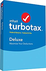turbotax-deluxe