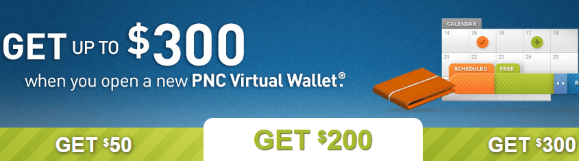 pnc-bank-offers