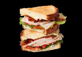 Au_Bon_Pain_Turkey_Club_Sandwich_7197509