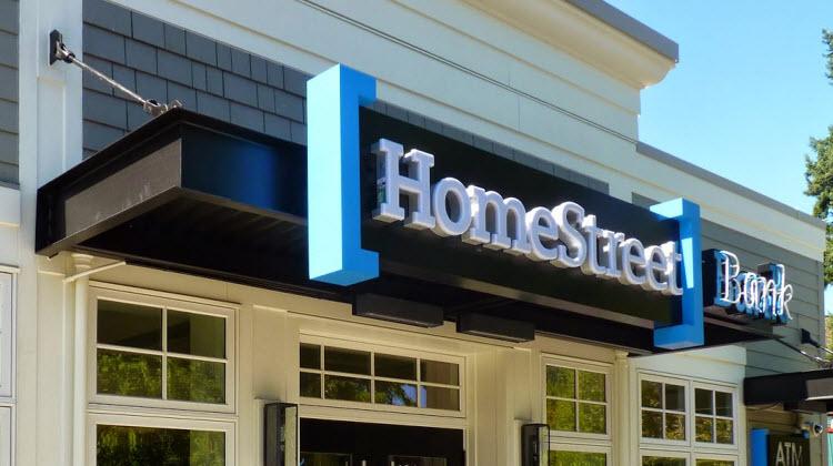 HomeStreet Bank Bonus