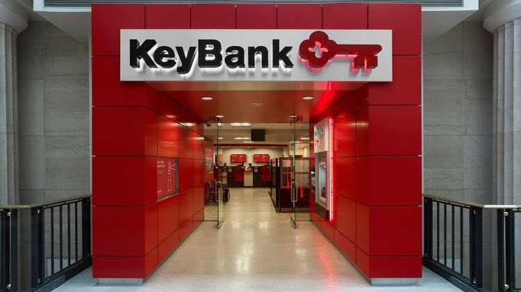 KeyBank Promotions