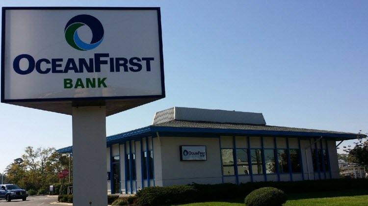 Oceanfirst Bank Review 200 Checking Account Bonus