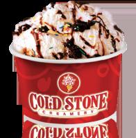 Cold-Stone-Creamery