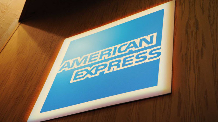 American Express High Yield Savings Account Offer: 1.75% APY