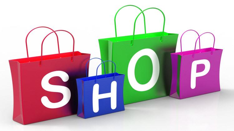 Mr. Rebates Cash Back Shopping