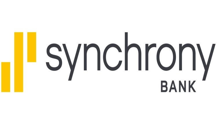 Synchrony Bank Discount Tire >> Synchrony Bank High Yield Savings And Cd Account Offers