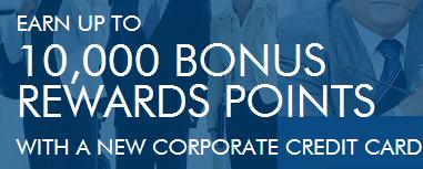 Arvest 10000 Bonus Points