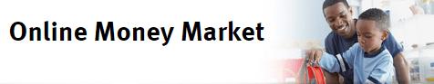 Mutual of Omaha Money Market