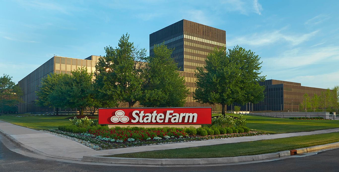 State Farm Promotions