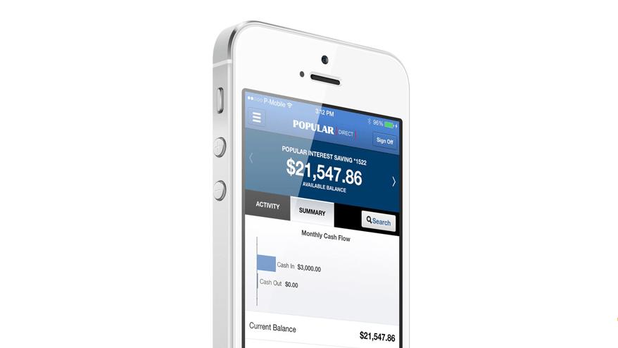 WebBroker Online Trading