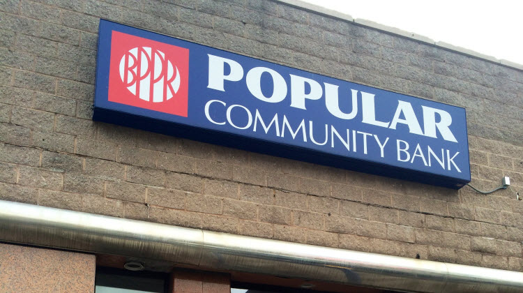 Popular Community Bank Bonuses