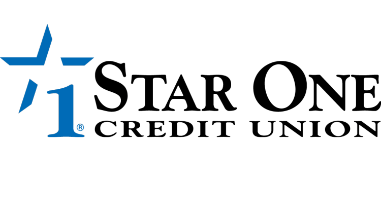 Star One Credit Union Checking $120