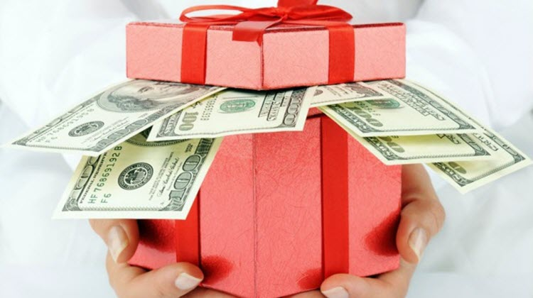 Barclays CashForward Bonus