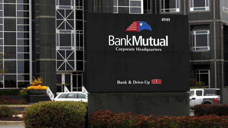 Bank Mutual Bonus