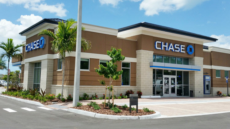 Chase Credit Card Referral Bonus
