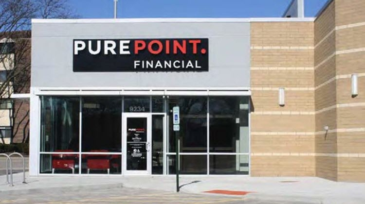 PurePoint Financial Offers