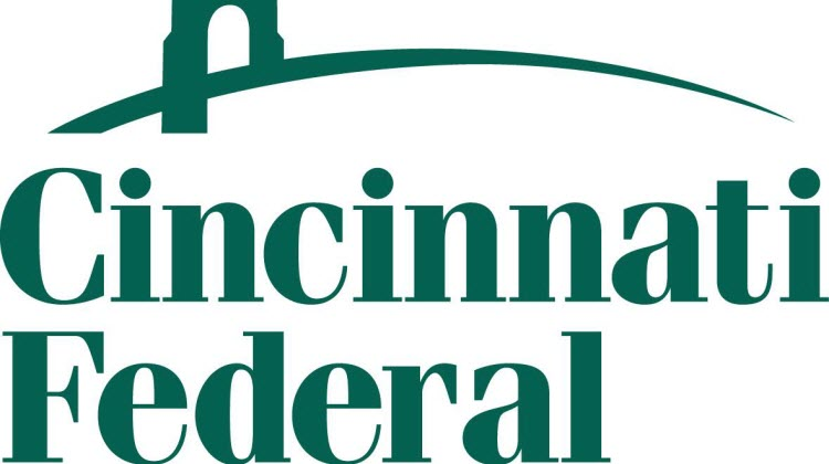 Cincinnati Federal Promotions