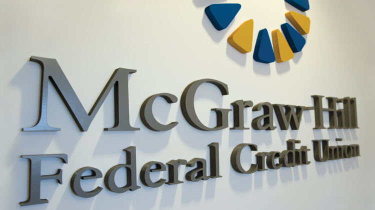 McGraw Hill Federal Credit Union