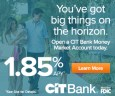 CIT Savings Offer