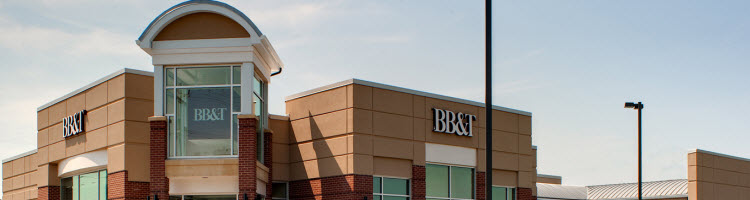 BBT Bank