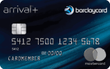 Barclays Arrival Plus 60000 Bonus $630 Value