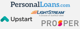 Top Personal Loans
