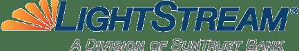 lightstream logo