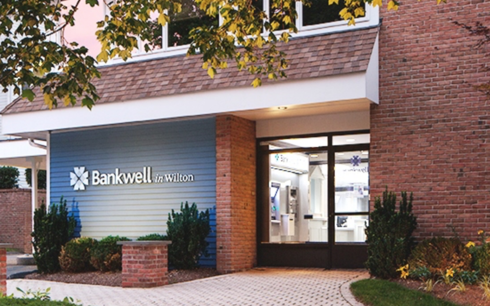 Bankwell Promotions