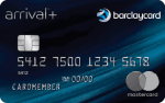 Barclays-Arrival-Plus-60000-Bonus-630-Value