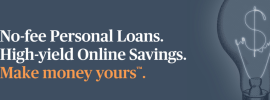Vio Bank Offers: High Yield Savings 2 52% APY Update